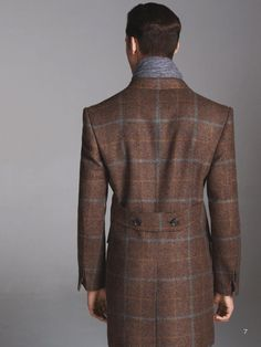 Savile Row Tailors, Mens Suits, Gieves & Hawkes Savile Row Tailoring