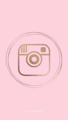 Instagram Logo, Instagram Frame, Story Instagram, Instagram Story Template, Instagram Tips, Hight Light, Network Icon, Instagram Background, Insta Icon