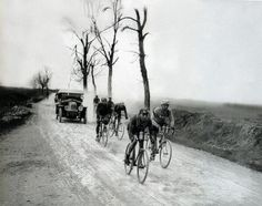 For More  Cycling Bikes   Click Here http://moneybuds.com/Cycling/