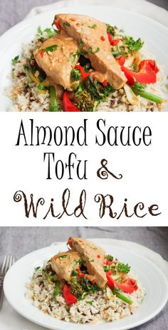 ... recipes, raw, etc. : ) on Pinterest | Tempeh, Tahini and Vegan recipes