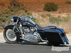 Classic cars road king classic road king special custom harley bagger road king harley davidson motorcycles street glide road king custom baggers road king road king no bags harley road king road king customizada road king 21 inch wheel road king classic harley davidson blacked out road king road king special ape hangers harley davidson motorcycles road king road king bobber flhr road king road king custom road king police black road king white road king road king ta…