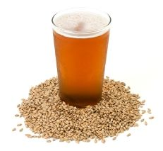 Convert your all grain beer recipes to extract (or back). This week we examine how to convert an all grain home brewing recipe into one that uses extract including the delicate process of balancing color and bitterness in the final