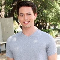 Monroe Rathbone Photos, News and Videos Barbie Games, Jackson Rathbone, Just Jared, Cooking Games, Up Game, Lady And Gentlemen, Arcade Games, Pure Products, People