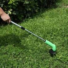 Tools Responsible Garden Tools Trimmer Mower Parts Easy Load Universal Lawn Mower Grass Management Nylon Outdooor Weed Easy Install Durable Crazy Price Grass Trimmer