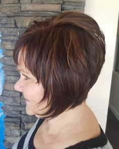 Bobs Hairstyle 50 Best Short Bob Haircuts And Hairstyles For Women  Pinterest