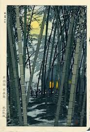 Image result for Shiro Kasamatsu