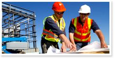 Get training under the best of manual handling training personnel to ensure safety at your job place.. http://www.jobfit.net.au/