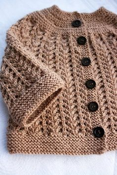 Tiina puikoissa: helmikuuta 2008 Hobbies And Crafts, Arts And Crafts, Future Baby, American Girl, Baby Dolls, Knit Crochet, Children, Sweaters, Knitting Ideas