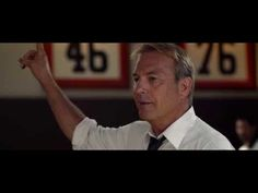 Draft Day 2014 full Movie HD Free Download DVDrip
