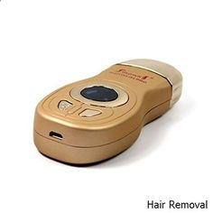 Hair Removal - wonderful choice. Must take a look...