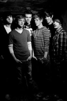 paradise fears my 3rd favorite band next to imagine dragons and fall out boy