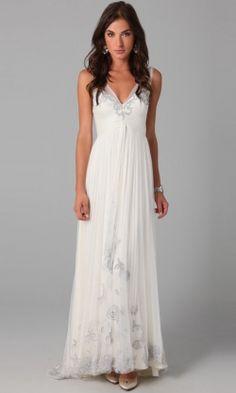 Plus Size Formal Dresses Page 5 - FormalSydney.com