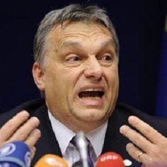 Oszd meg Te is: Orbán újabb 150 milliót vesz ki az adófizetők zsebéből! Union Européenne, Info, Sports, Hungary, Hs Sports, Excercise, Sport, Exercise