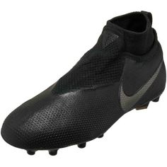 sale retailer 4377c c079f Black Ops pack Nike Phantom Vision Elite for kids. Buy yours from  www.soccerpro.com