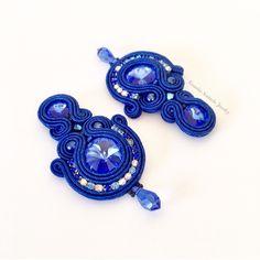 Bracelet Watch, Handmade Jewelry, Watches, Bracelets, Accessories, Bangles, Wristwatches, Arm Bracelets, Clocks
