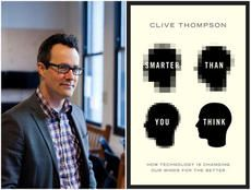 Nine Ways To Become Smarter Than You Think   Psychology Today