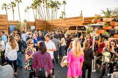 Lot 8 Gallery   Outdoor Wedding & Party Venue in San Diego, CA