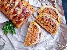 Gem, Sandwiches, Bread, Food, Alternative, Roll Up Sandwiches, Meal, Essen, Gemstones