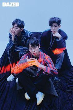 Web Drama, Korean Fashion Men, Prince Charming, Asian Men, Handsome Boys, Kdrama, Husband, Teen, Kpop