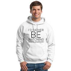 0175d3a20 26 Best Customon images   Custom t shirt printing, T shirt printing ...