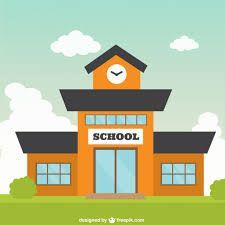 How is school management ERP system making a huge difference in institution growth with changes? 529 Plan, Kids Going To School, World Teachers, School Images, School Labels, School Accessories, School Events, School Building, Teachers' Day