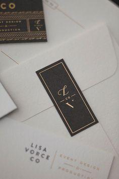 Wedding Envelopes | Custom Envelope Labels | Custom Rectangular Envelope Seals. #weddingenvelopes #envelopeseals