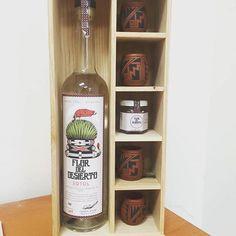 #sotol #chihuahua #juarez #mataortiz #casasgrandes #agave #tequila #nottequila #mezcal #notmezcal #flordeldesierto #desierto #chihuahuense por goyogarciam en Instagram http://ift.tt/1kY2X3p #navitips
