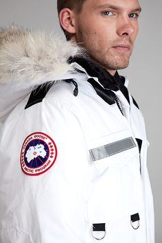 canada goose mens expedition