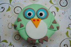 #cupcake #cupcakes #cakes