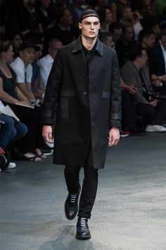 givenchy-ss15_fy27