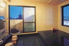 Ryokan Asakusa Shigetsu Ryokan in Tokyo | Japanese Guest Houses