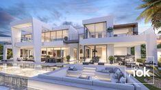 Villa de lujo en venta en Estepona, Bel-Air 20