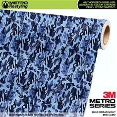 Follow @metrorestyling • Mini Blue Urban Night Camouflage Vinyl Wrap Film w/ 3M Controltac Comply v3 Adhesive • #metrorestyling #kingsofvinyl #elitewrappers #wrapoverpaint #paintisdead #justwrapit #itsawrap #carwrap #carwraps #vinylwrap #wrapsupplier #wrappedcars #vinylwrapping #killthatpaint #wrappedworld #eatsleepwrap #wrapchannel #car #wrap #vinyl #cars #supplier #wrapped