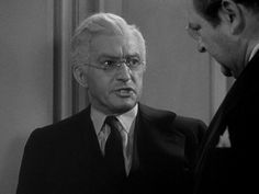 claude rains born on th to me a good actor  mr smith goes to washington essay mr smith goes to washington anniversary edition blu ray