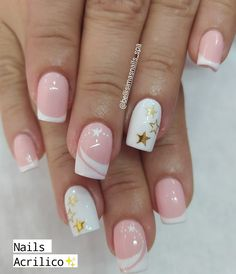 Nail Spa, Fingernail Designs, Make Up