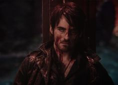Once Upon a Time Preview: Can Emma Save Hook? Why Is Gold Helping?