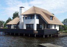 29 | Net nieuw | Onze huizen | Presolid Home