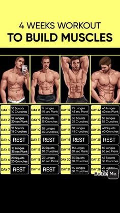 Custom Workout And Meal Plan For Effective Weight Loss! Custom Workout And Meal Plan For Effective Weight Loss! Gym Workouts For Men, Workout Routine For Men, Weight Training Workouts, Fitness Workouts, Fitness Tips, Health Fitness, Fitness Motivation, Muscle Fitness, Fitness For Men