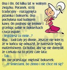 30 najlepszych kawałów na poprawę humoru – Demotywatory.pl Man Humor, Lol, Comics, Memes, Funny, Polish, Dance, Humor, Dancing