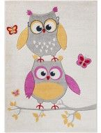 benuta Kids Owl Taupe Kids Rug cm – Carpet for kids room use … Easy Vanilla Cake Recipe, Chocolate Cake Recipe Easy, Chocolate Cookie Recipes, Easy Cheesecake Recipes, Cake Mix Recipes, Easy Cookie Recipes, Pancake Recipes, Cookies And Cream Cake, Cake Mix Cookies