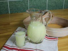 A tejsavó több, mint aminek látszik – Te mit tudsz róla? Tej, Sugar Bowl, Bowl Set, Glass Of Milk, Mint, Drinks, Food, Drinking, Beverages