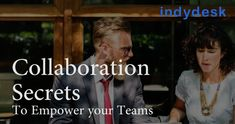 Check out these collaboration secrets to hack your productivity will your team members. Competitor Analysis, Team Member, Team Building, Teamwork, Business Tips, Productivity, The Secret, Collaboration, Leadership