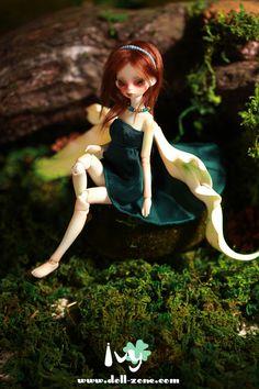 www.doll-zone.com