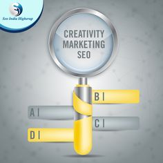We introduce new ideas for internet marketing, #SEO and #SMO strategies view more @ www.seoindiahigherup.com