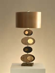 Table Lamp     Yahoo Image Search Results