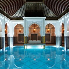 #Morocco offers amazing #locations! Check out the perfect locations Saad #Films offers for your shoot, and so much more at http://www.productionparadise.com/location-finder.html