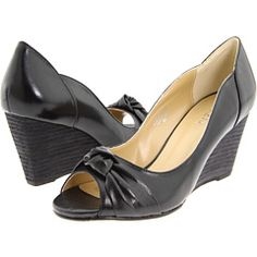 c123db461d9 Are these not that cute  Trying to find a cute wedge. Cute Wedges