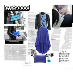 that is noway near my style, created by soso-wonderlife on Polyvore