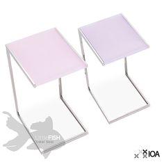 IOA Cantilever Tables