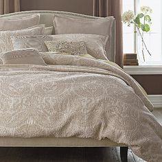 donna karan bedding modern classics platinum ash collection bedding collections bed u0026 bath macyu0027s eden ideas pinterest bedding collections